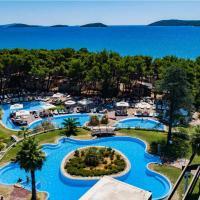 Hotel Niko, hotel in Šibenik