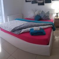 Apartamenty REST Studio – hotel w Bytomiu