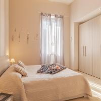 La Casa Rosa, hotel in Terni