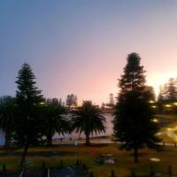 Kiama Harbour View
