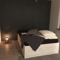 Siep, hotel in Vlaardingen