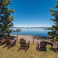West Lake Serenity, hotel in Homewood