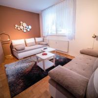 Apartma pri Majdi, hotel in Zreče