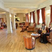 The Riverside, hotel in Kendal