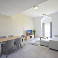 Key Host Holiday Homes - 1BR Discovery Gardens