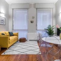 ALTIDO Castello Apartment