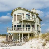 Dolphin View by Meyer Vacation Rentals