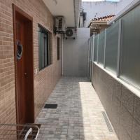 Casa - Próximo a UFSC e CENTRO - 5 KM
