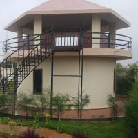 Vrundawan Resort
