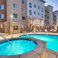 Staybridge Suites - Lehi - Traverse Ridge Center, hotel in Lehi