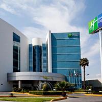 Holiday Inn Express San Luis Potosí