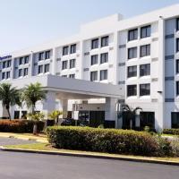 Holiday Inn Express & Suites Miami - Hialeah, an IHG hotel