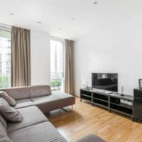 2bed2bath East Village Stratford