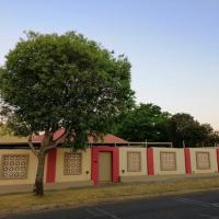 Xavier Guest House