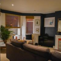 Stylish 1 Bedroom Flat In Central Hove