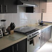 Linda y Acogedora Suite Áreas verdes Alberca Zona Norte 27B