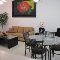 Suite Comfort Ideal Alberca Av Bernardo Quintana 24C