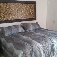Ideal Suite Estadías largas Blvd B Quintana 20B