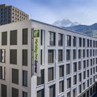 Holiday Inn Express - Luzern - Kriens, an IHG Hotel, hotel en Lucerna