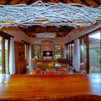 Villa Intan Legian