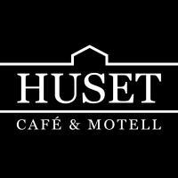 Huset Cafe & Motell as, hotell i Korgen