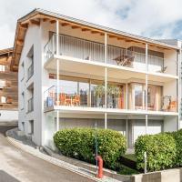 Casa Dual - 3.5 Zimmerwohnung