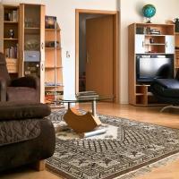 Appartement Georg