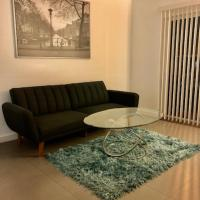 Explore Wynwood 2bedrooms and free parking
