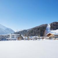 Familienparadies Sporthotel Achensee - FAMILIES ONLY