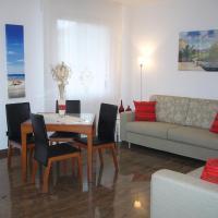 Aparthotel Feeling at Home, hotell i Castenaso