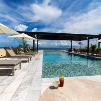 Singular Joy Vacation Rentals