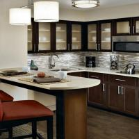 Staybridge Suites Washington D.C. - Greenbelt, an IHG Hotel