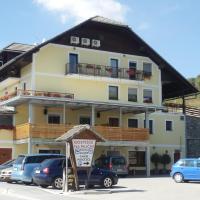 Hotel Gostišče Na Pajčni, hotel v mestu Zagradec