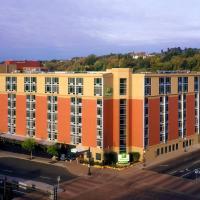 Holiday Inn St. Paul Downtown, an IHG Hotel, hotel in Saint Paul