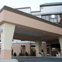 Holiday Inn Express Harrisburg West, an IHG Hotel, hotel in Mechanicsburg