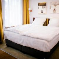 Salon Win Wine Bar & Apartments, hotel in Jasło