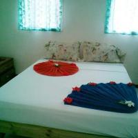Sesilia Apartments Samoa