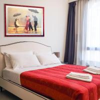 Duomo Luxury Apartment - ONE BED