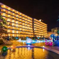 Izu Imaihama Tokyu Hotel