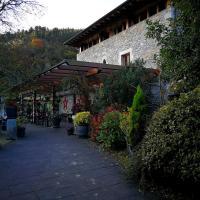 Larramendi Torrea