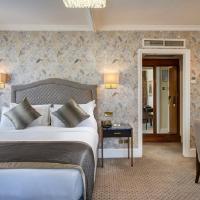 The Rathbone Hotel, Fitzrovia, hotel in Fitzrovia, London