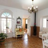 Casa Rural Mérida