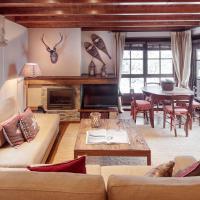 Val de Ruda Luxe 65 by FeelFree Rentals