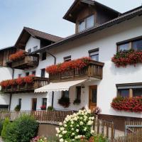Ferienhof Murr, hotel a Thurmansbang