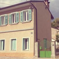 Casa Rafut