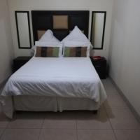Rockridge Guest House 2 SELF CATERING - No Alcohol allowed
