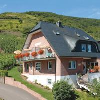Wein und Gästehaus Scheid