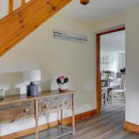 Finder's Cottage