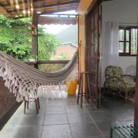 Hostel Papagaio