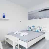 Nice Studio in Siesta 2 in Puerto Alcudia 2